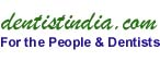 dentistindia.com